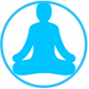 Professeurs de yoga