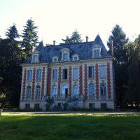 Alliez immersion dans l'art de vivre de la MBEM et séjour épicurien dans un château.