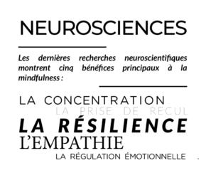 2 NEUROSCIENCES