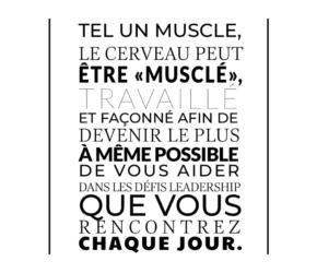 4 TEL UN MUSCLE