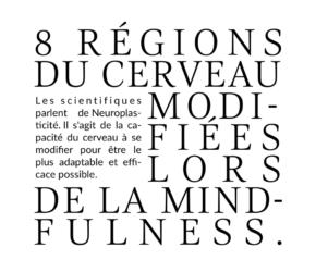 5 8 REGIONS