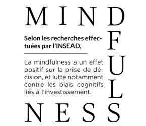 6 MINDFULNESS