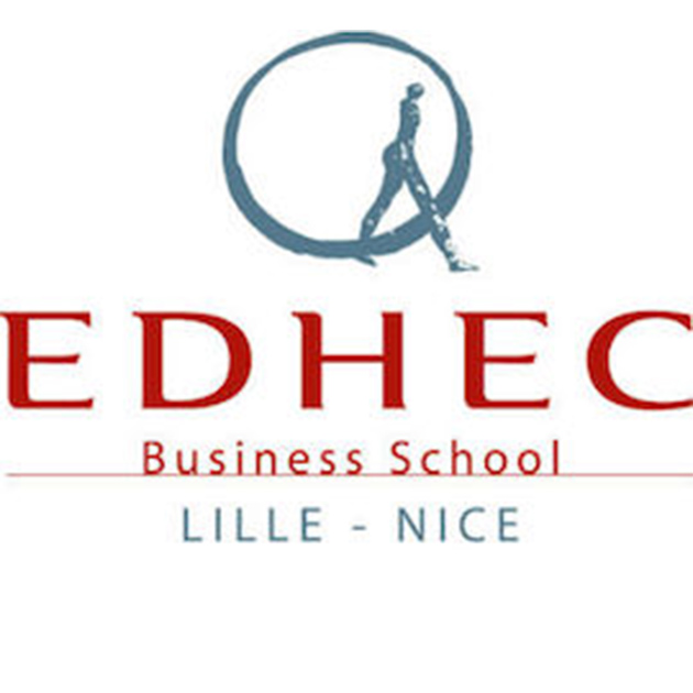 ACCELERATRICE DE TALENTS EDHEC BUSINESS SCHOOL