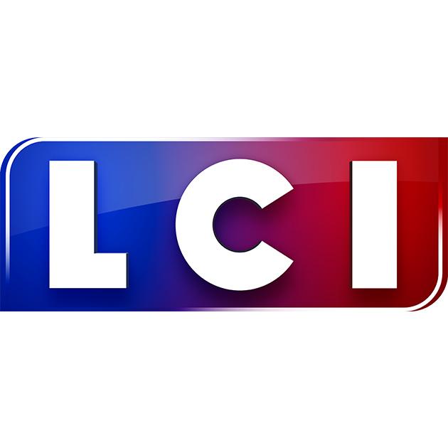 """LA MATINALE DE LCI"""