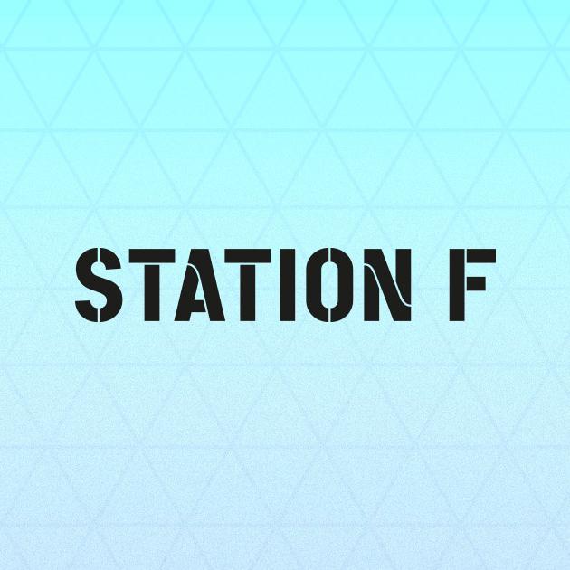 MBEM à la Station F - 10 novembre 2017