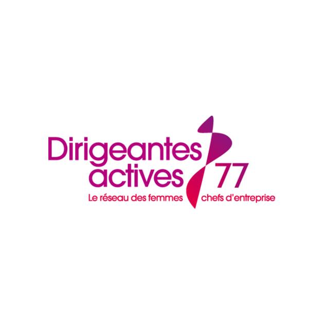 DIRIGEANTES DU 77