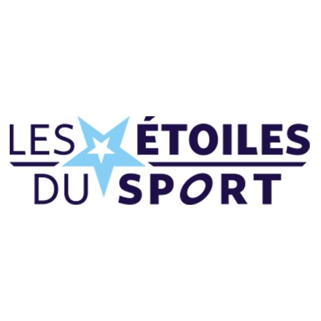 LES ETOILES DU SPORT - 19 DECEMBRE 2017