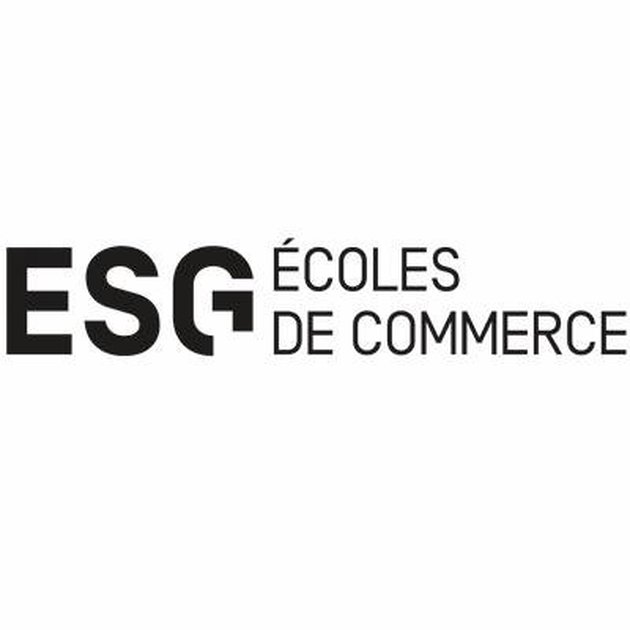 MBEM A ESG