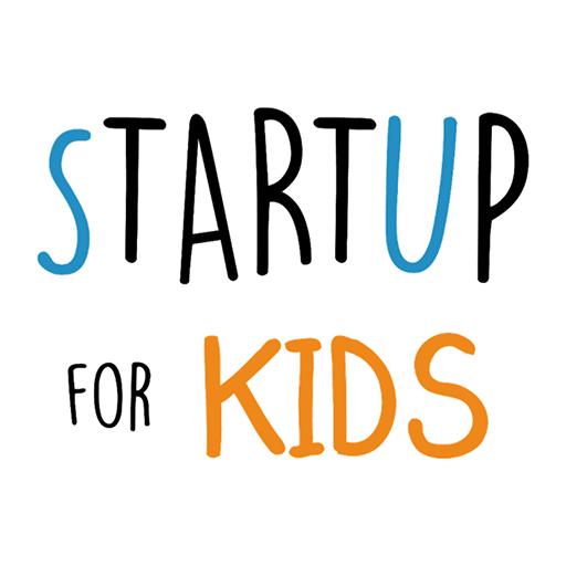 Startupforkids-1