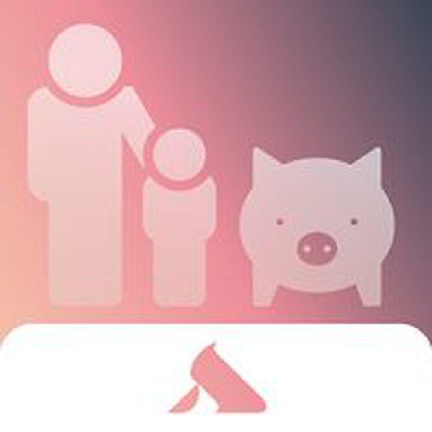 CREATION DE L'APP MINDFULNESS EN FAMILLE